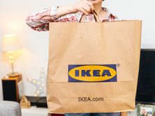ikea-launched-an-online-store-in-ukraine