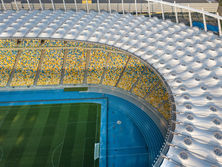 upl-decided-on-the-date-of-the-resumption-of-the-ukrainian-football-championship