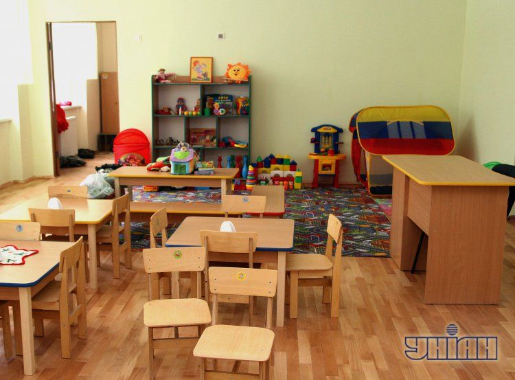 exit-from-quarantine:-the-ministry-of-education-told-when-kindergartens-will-be-opened-in-ukraine