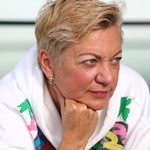 will-help-developing-countries:-gontareva-in-london-wrote-a-book-on-banking-reform-in-ukraine