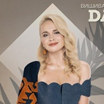 "channel-""ukraine""-and-the-news-""today""-launched-an-art-project-with-ukrainian-and-world-stars-vishivankaday"