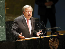 un-secretary-general-considers-unlikely-to-hold-the-annual-session-of-the-general-assembly-in-september