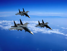 former-nato-generals-urged-us-not-to-withdraw-from-open-skies-treaty-with-russia-–-media