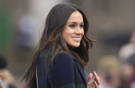 meghan-markle-may-post-personal-diary-entries