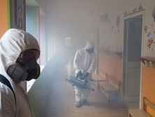 coronavirus-in-italy-over-a-day,-more-than-260-people-died,-27-thousand-recovered.