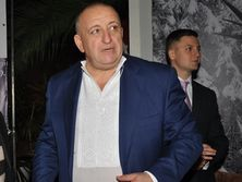 almost-a-million-hryvnias-for-housing.-ex-people's-deputy-suspected-of-illegal-compensation