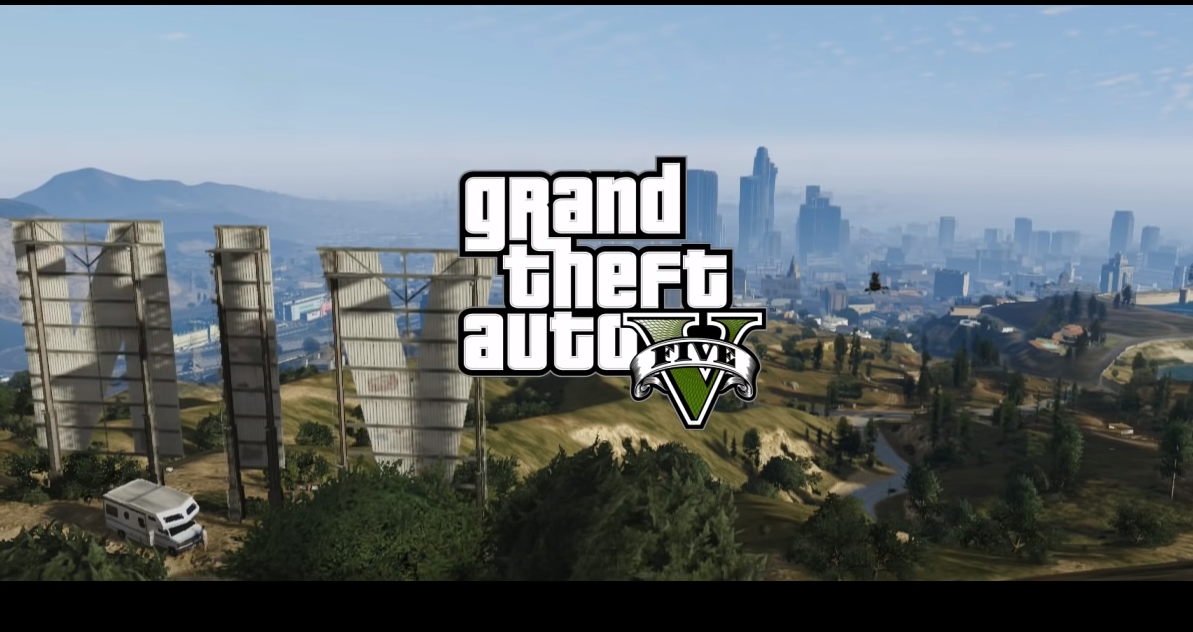 gta-5-is-already-free-to-download:-fans-of-the-game-to-celebrate-the-collapse-of-the-site-epic-games