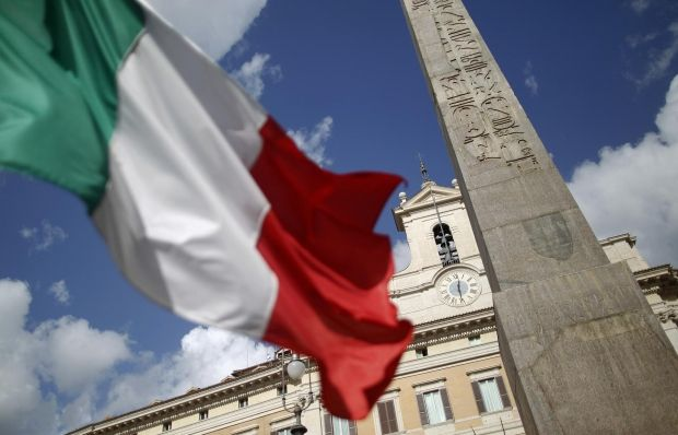 mass-legalization-of-zarobitschans-started-in-italy