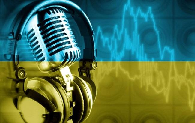 kiss-fm-responded-to-the-scandal-with-a-remix-for-the-requiem-pliva-kacha