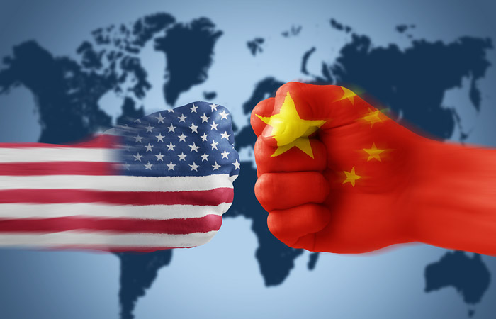 new-cold-war:-how-the-confrontation-between-the-us-and-china-will-end