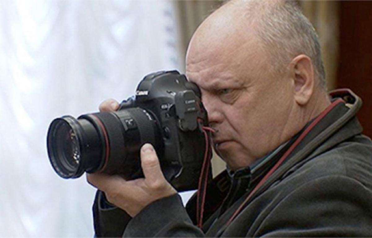 personal-photographer-lukashenko-gets-infected-with-coronavirus