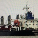 in-odessa,-a-court-illegally-lifted-an-arrest-from-a-russian-ship-that-mined-sand-in-crimea