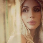 svetlana-loboda-appeared-in-tiktok-and-showed-a-video-with-her-daughters