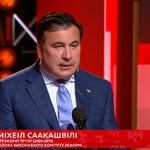 "saakashvili-is-not-going-to-be-the-""shadow-prime-minister""-of-ukraine"