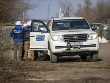 ukraine-insisted-on-osce-access-to-the-entire-territory-of-the-country-at-talks-of-the-contact-group-–-president's-office