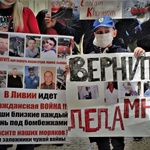 in-odessa,-they-protested-because-of-the-sailors-who-went-on-a-hunger-strike-in-libya