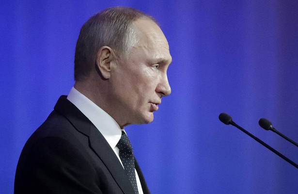 """the-situation-is-changing"":-putin-pointed-to-strategic-objectives"