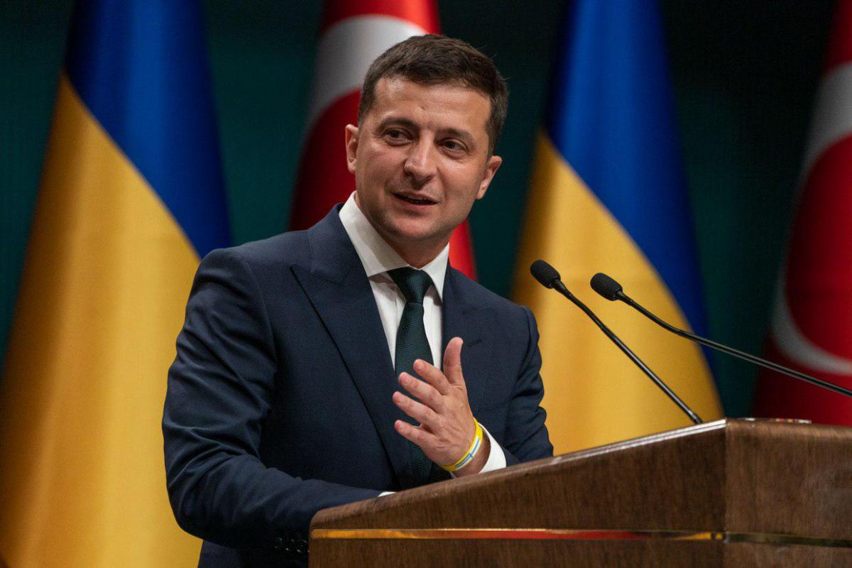 false-start-or-stuffing:-why-did-the-opu-hint-at-zelensky's-second-term