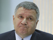 """kolomoisky-""""threw""""-avakov,-""""servants-of-the-people""""-–-four-candidates-for-the-post-of-mayor-of-kiev.-the-main-thing-from-telegram-channels"""
