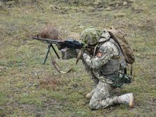 for-a-day-in-the-donbass-there-were-no-losses-in-the-ranks-of-the-ukrainian-military