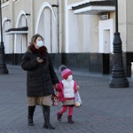 coronavirus-in-the-regions:-in-the-chernivtsi-region,-84-new-infections-per-day,-in-kiev-–-56