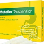 mutaflor-drug-in-ampoules-banned-in-ukraine