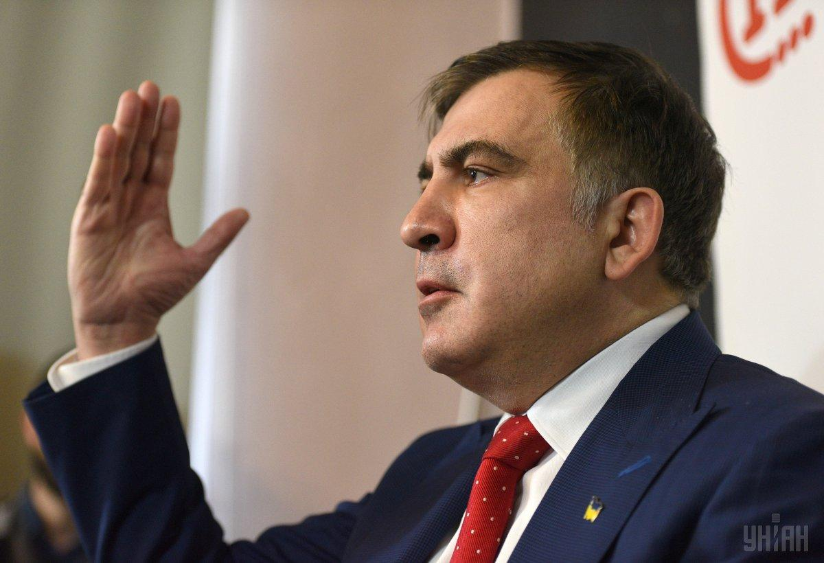 saakashvili-said-what-laws-he-will-develop-at-the-post-received-from-zelensky