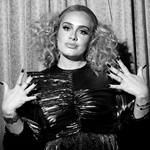 doctor-adele-said-that-actually-helped-her-lose-weight-so