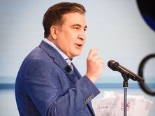 saakashvili-said-that-ukraine-needs-to-abandon-cooperation-with-the-imf