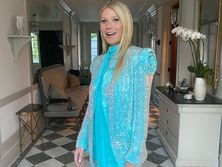 """""""beautiful,-kind-young-woman.""""-paltrow-showed-daughter-on-her-birthday"""