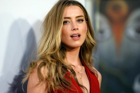 contrary-to-rumors,-amber-heard-not-fired-from-aquaman-2