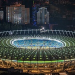 the-legacy-of-euro-2012.-nsc-olimpiysky-has-a-debt-of-139-million-uah,-arena-lviv-–-114-million