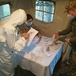 coronavirus-was-found-at-the-border-guard-and-two-employees-of-the-armed-forces
