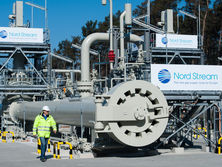 german-regulator-refuses-to-withdraw-nord-stream-2-from-eu-gas-directive