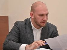 """""""the-ugliness-and-robbery-of-odessa-cannot-be-unpunished.""""-the-people's-deputy-leonov-demanded-that-razumkov-create-a-commission-on-violations-of-trukhanov"""