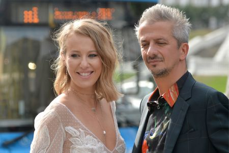 """""""the-main-trouble-of-the-moscow-region"""":-ksenia-sobchak-showed-a-terrible-video-with-bogomolov"""