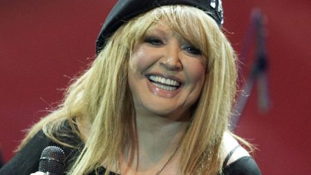 alla-pugacheva-spoke-about-her-resemblance-to-her-daughter