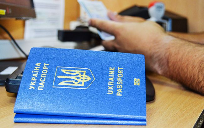 "the-eu-talked-about-the-fate-of-""visa-free""-for-ukraine"
