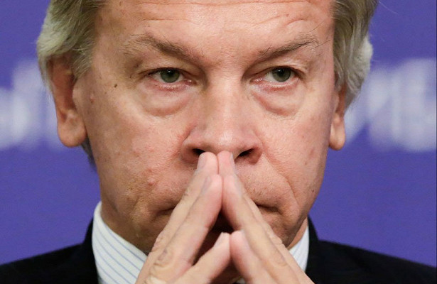 pushkov-predicted-a-dangerous-scenario-of-us-china-conflict