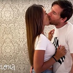 messi,-ben-affleck,-ricky-martin-kiss-with-their-soul-mates-in-the-residente-video