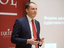 verlanov-told-how-to-reform-the-tax