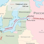 nord-stream-2:-germany-refused-to-make-an-exception-for-the-gas-pipeline