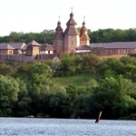 after-quarantine,-the-khortitsa-national-reserve-was-opened-in-zaporozhye