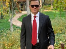 family-feast:-lyashko-unveiled-personal-photos