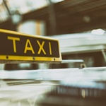 inflated-prices,-drug-addicts-and-alcoholics-driving.-what-happens-to-taxis-in-ukraine