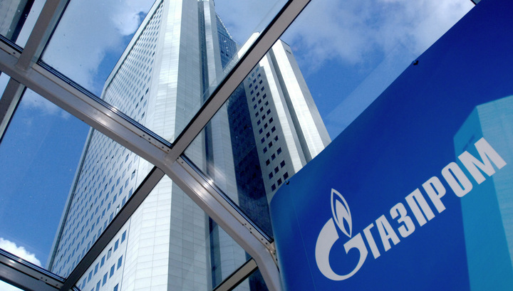a-powerful-blow-to-gazprom:-the-company-suffered-record-losses-worth-more-than-$-4-billion