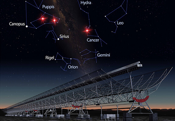 fast-radio-burst-–-first-time-from-our-galaxy