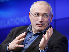 koch:-when-people,-after-the-demonstration,-end-up-in-monkeys,-the-lawyers-who-khodorkovsky-pays-to-go-there