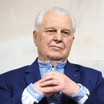 leonid-kravchuk-on-the-first-convocation-of-the-rada:-they-swore,-of-course.-i-don't-remember-a-fight
