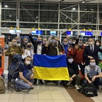 ukrainian-polar-explorers-managed-to-fly-from-chile-to-ukraine
